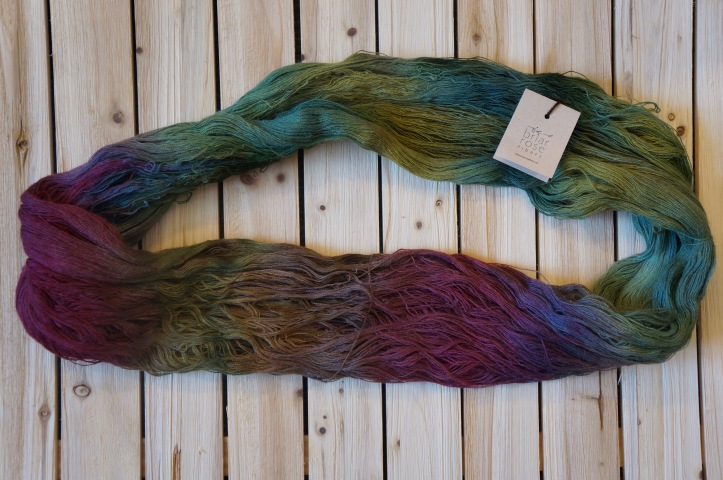 Briar Rose Fibers Angel Face 1502.jpg